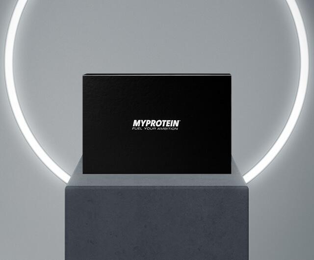 <B> FREE BLACK BOX</b>