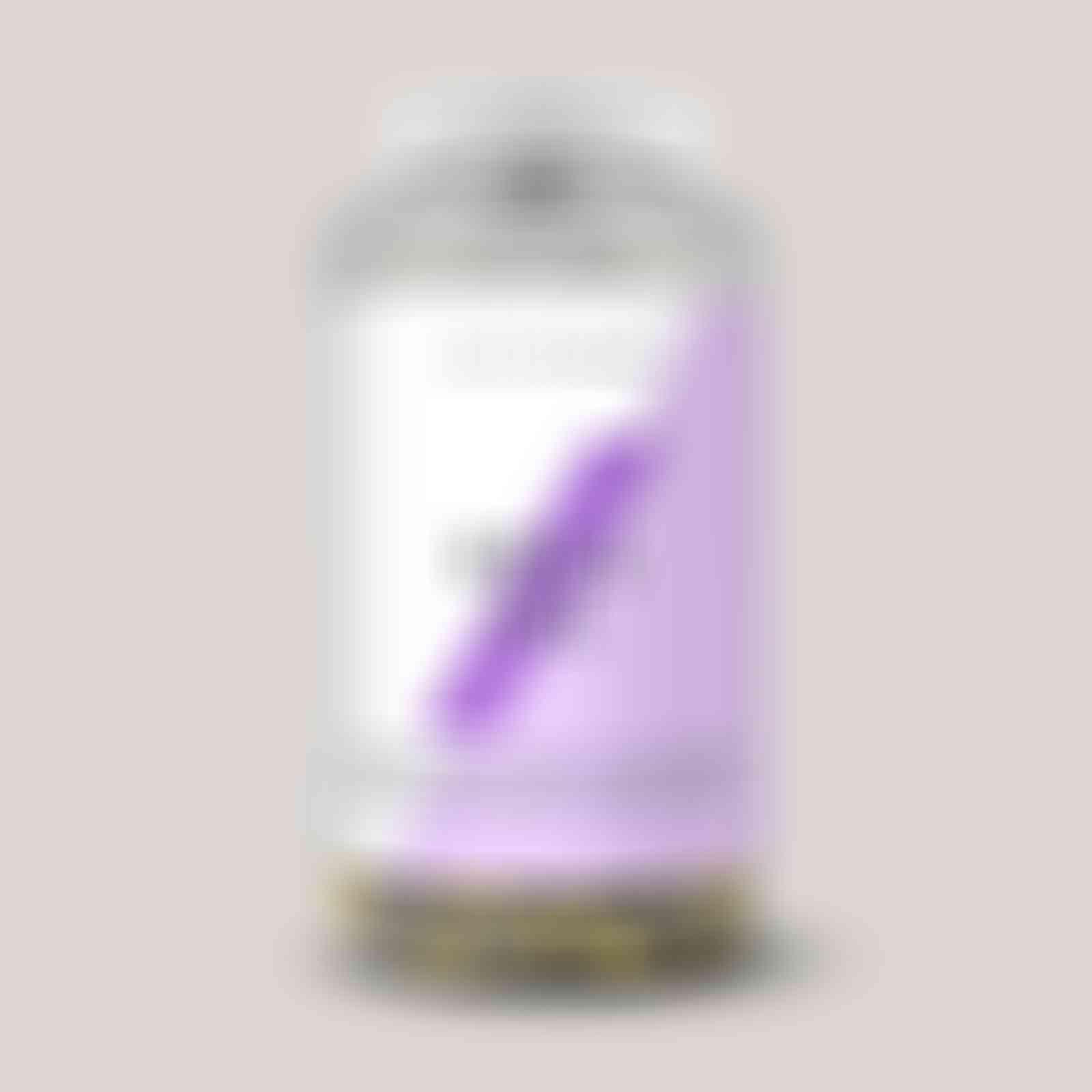 Best Heart Support Supplement