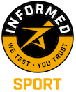Informed Choice Sports
