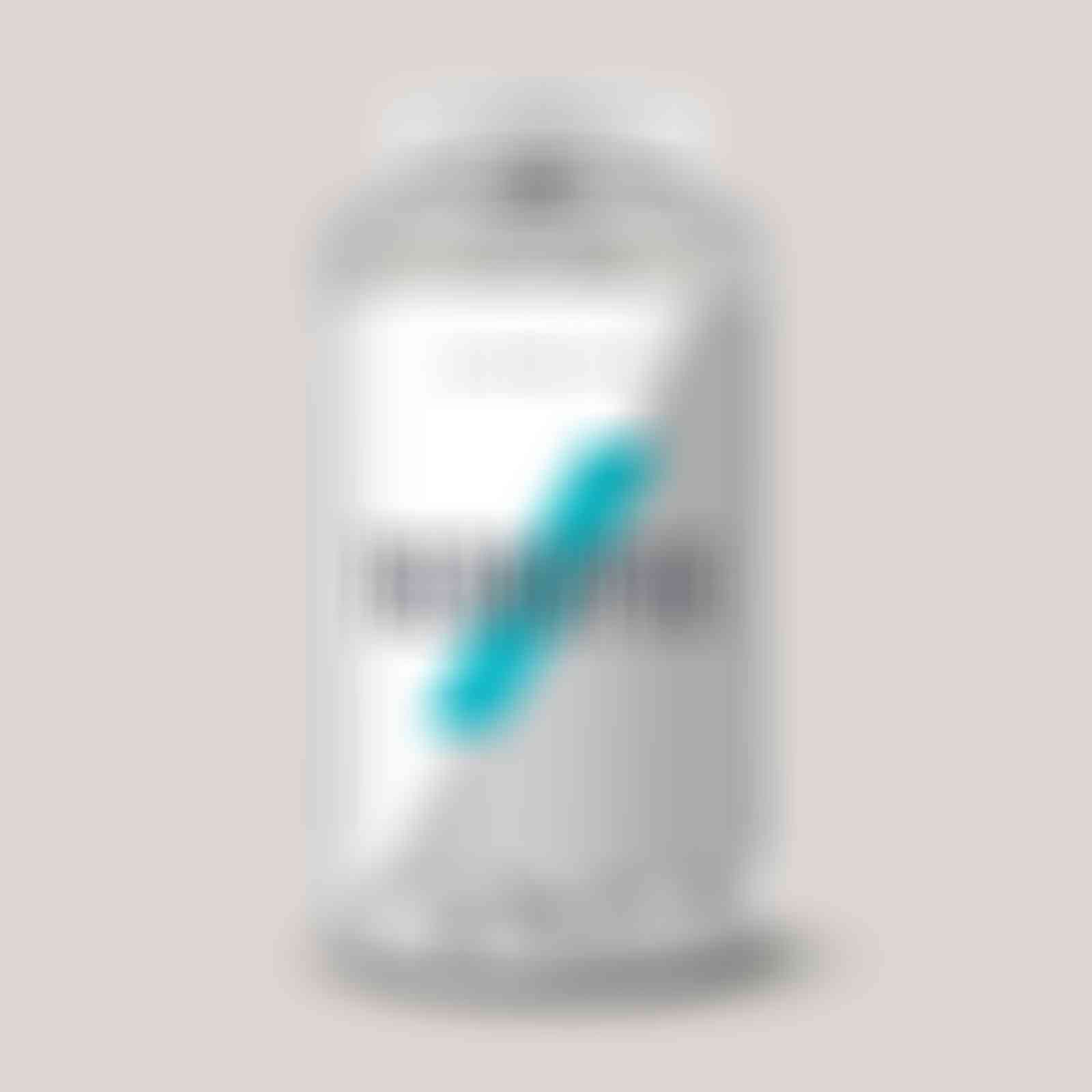 Best Vitamins For Energy
