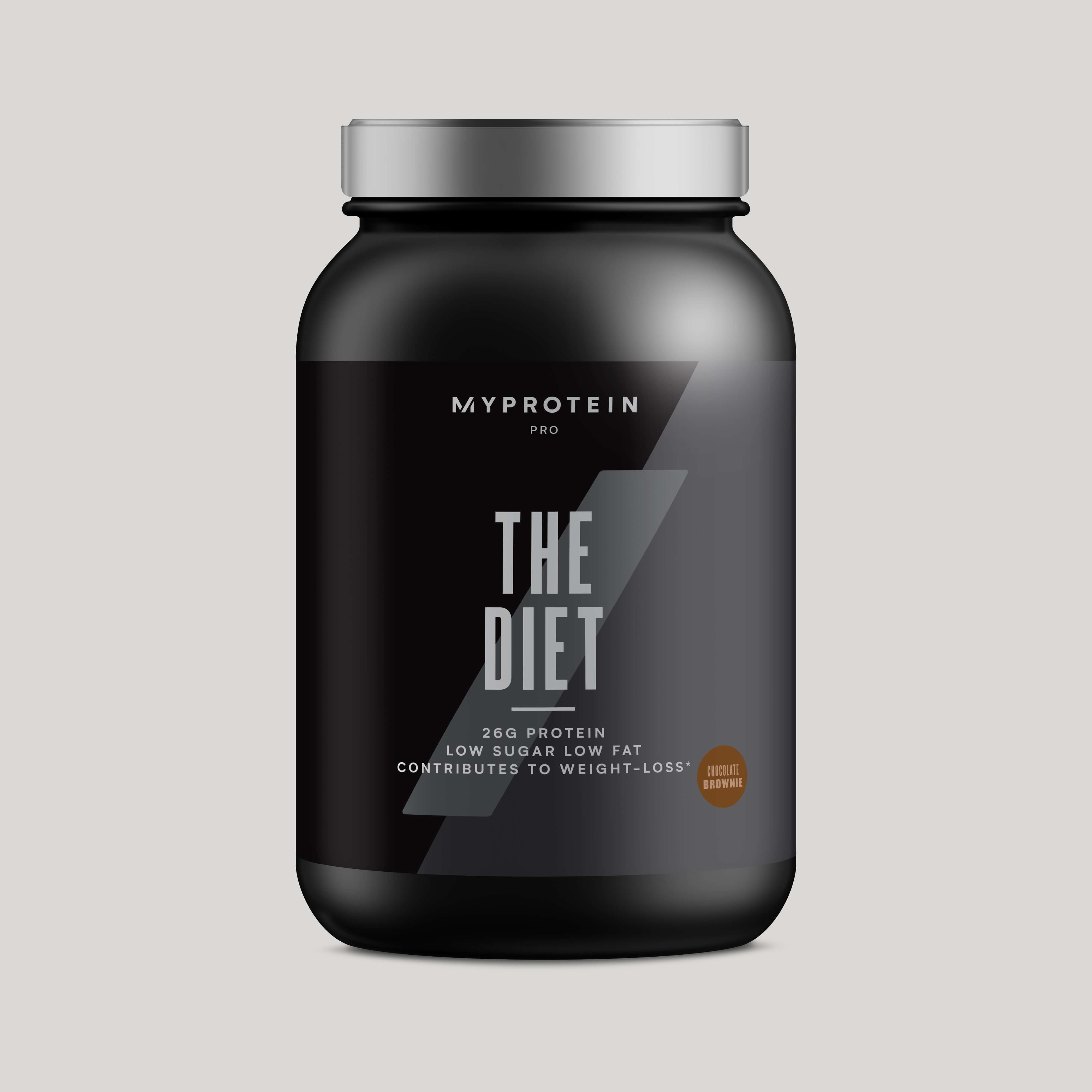 Mejor proteína en polvo para la pérdida de peso