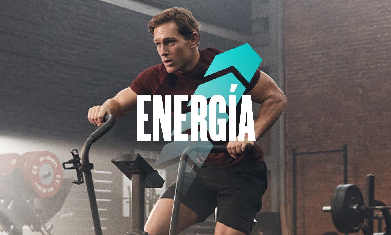 COMPRAR PRODUCTOS ENERGÍA