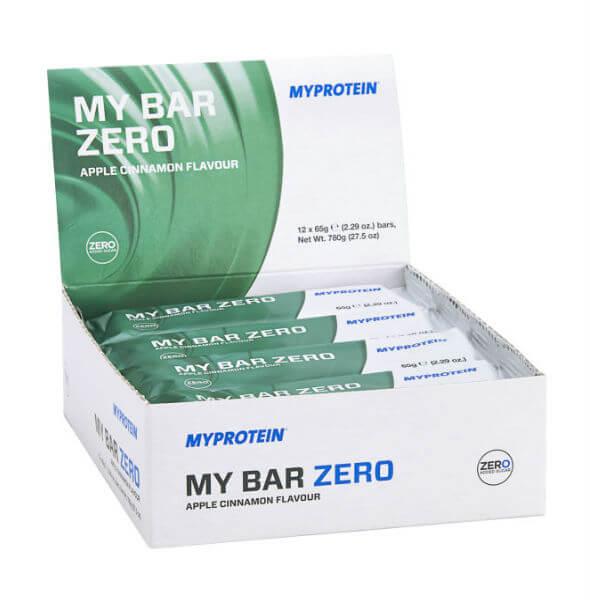mybar zero
