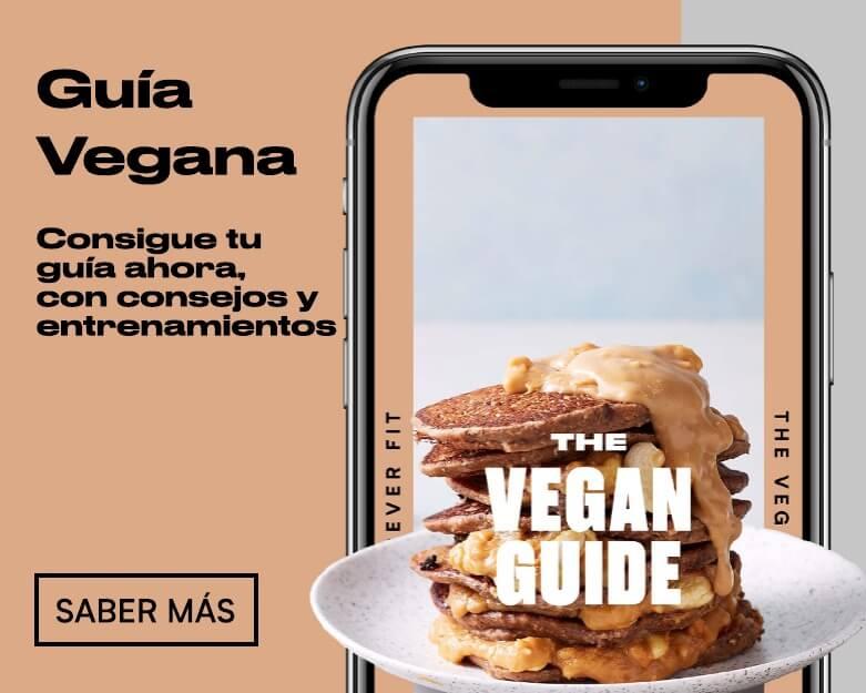 La Guía Vegana