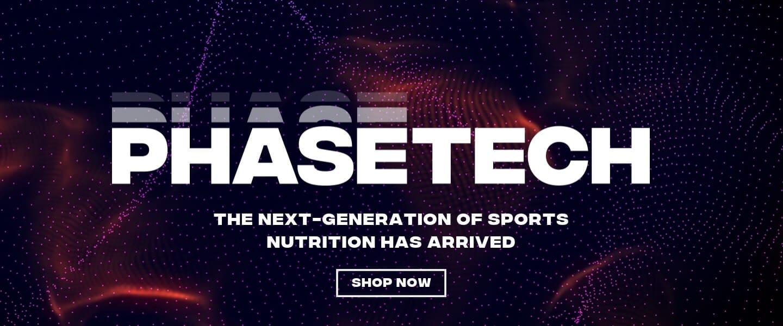 PhaseTech