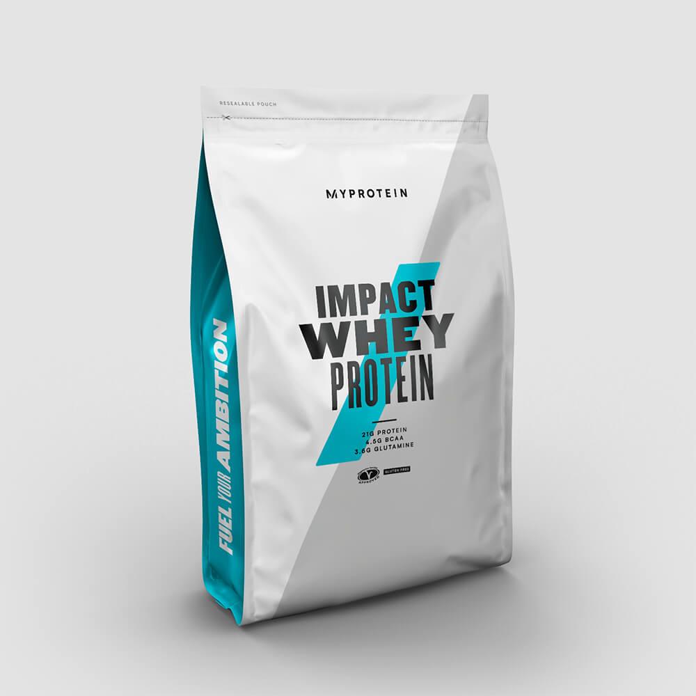 Meilleure protéine en poudre en termes de rapport qualité/prix