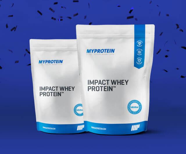<b>Protein</b>