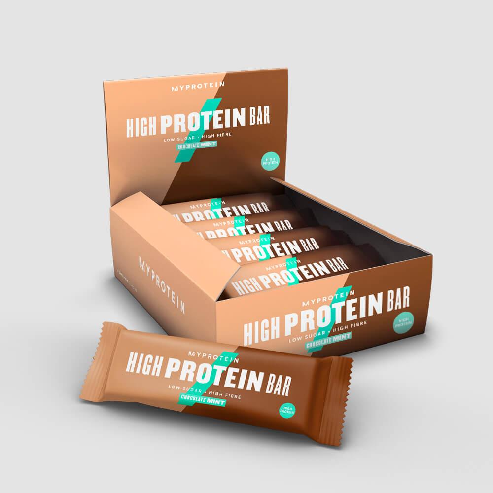 A legjobb alacsony zsírtartalmú fehérjeszelet