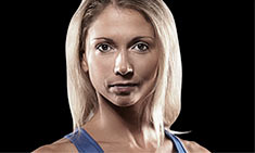 Athletes | Myprotein.com on page title,