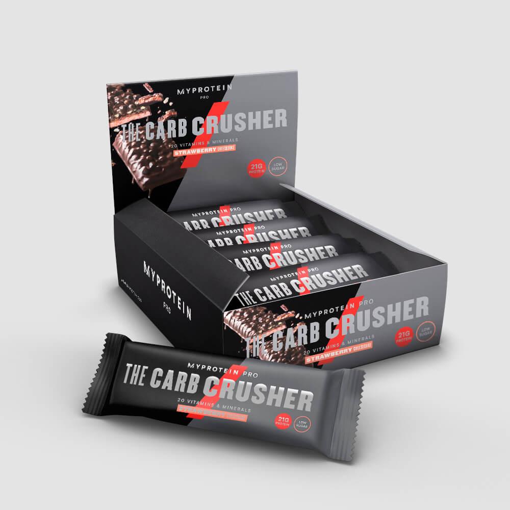 Best Low-Sugar Protein Bar