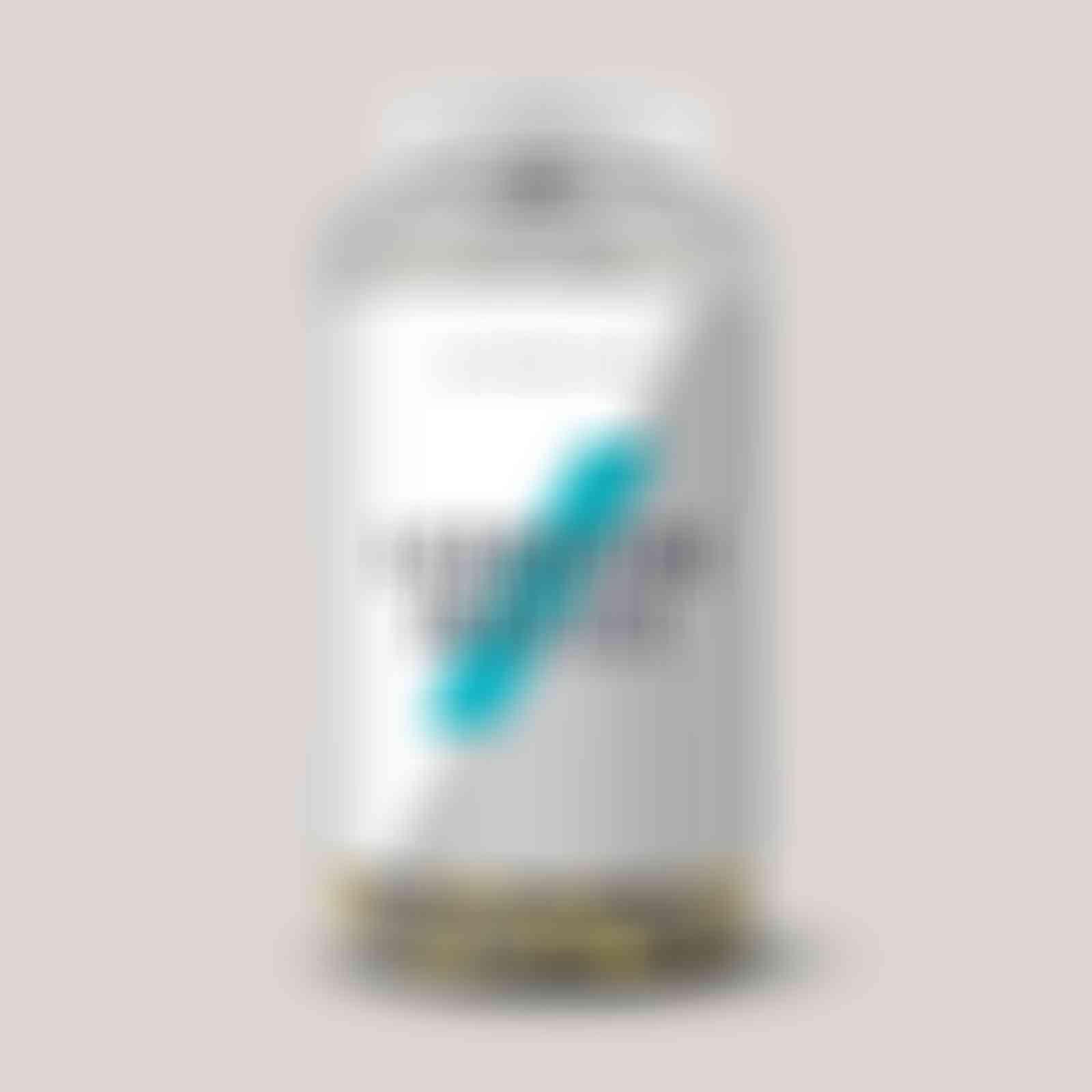 La migliore L-Carnitina in capsule