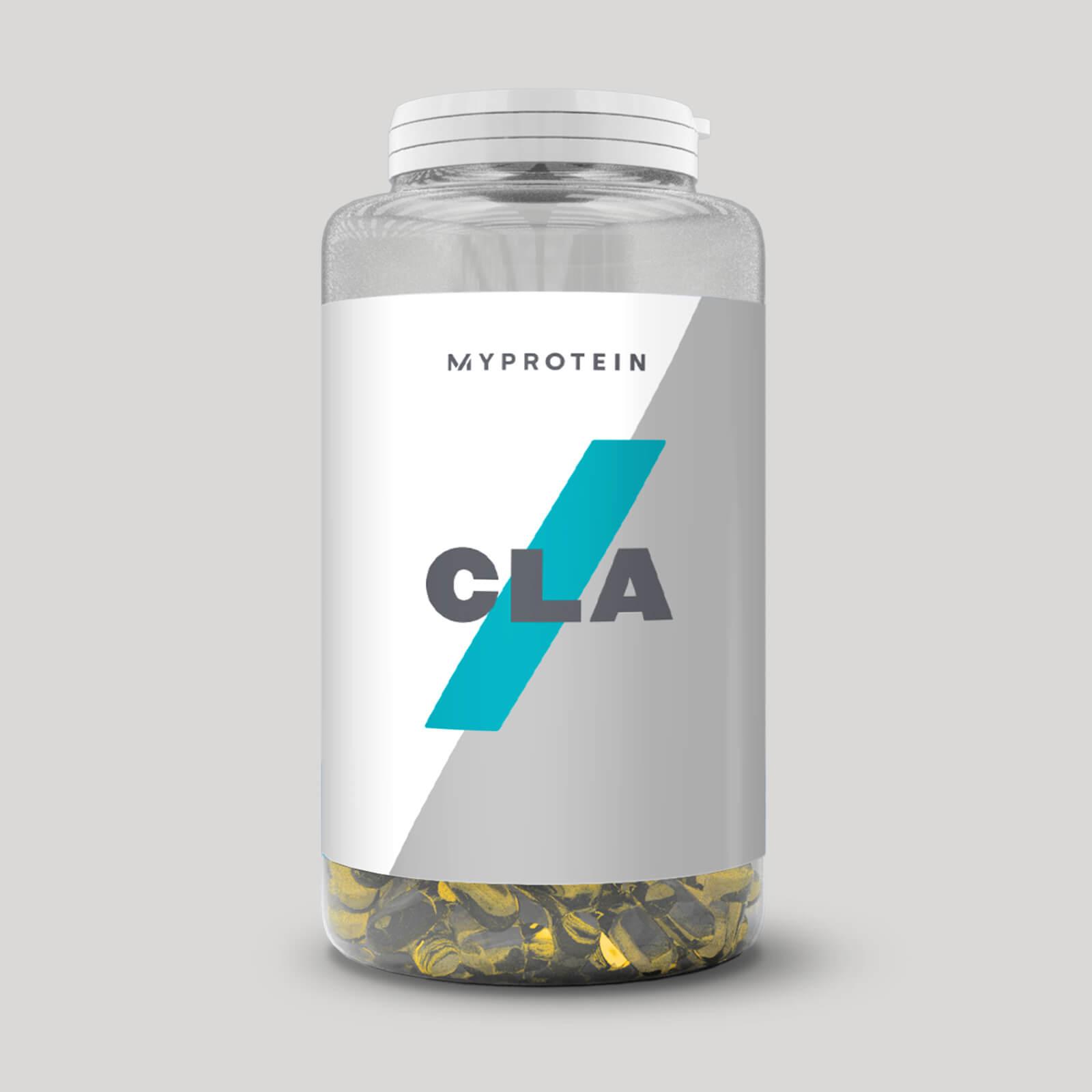 Il migliore integratore di acidi grassi