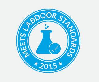 Labdoor(スポーツ栄養に関する第3者検査機関)