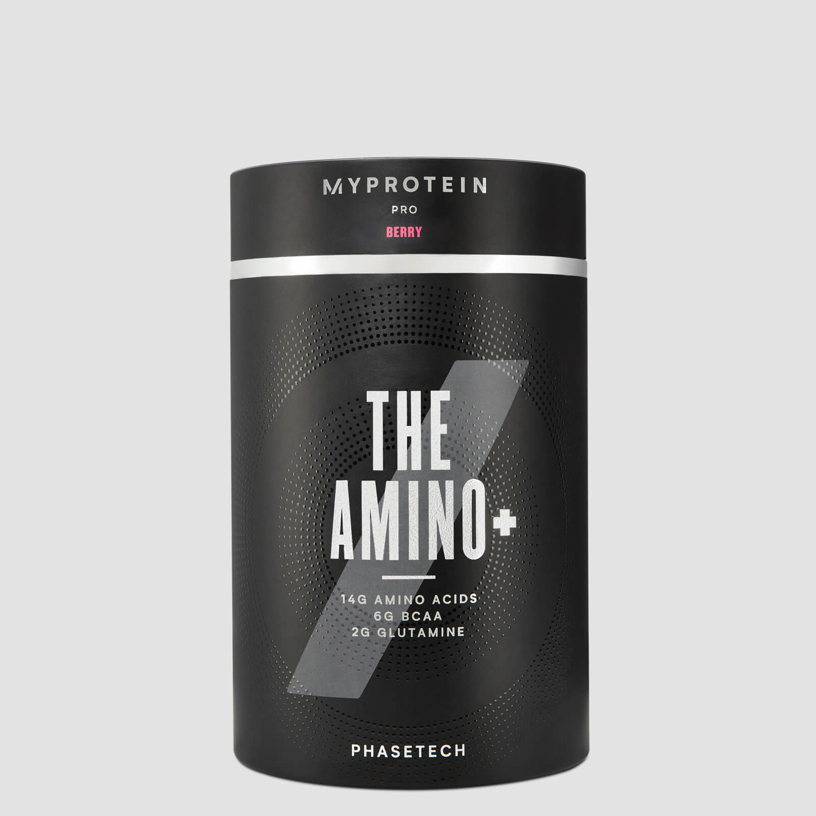 Best amino acid supplement for energy