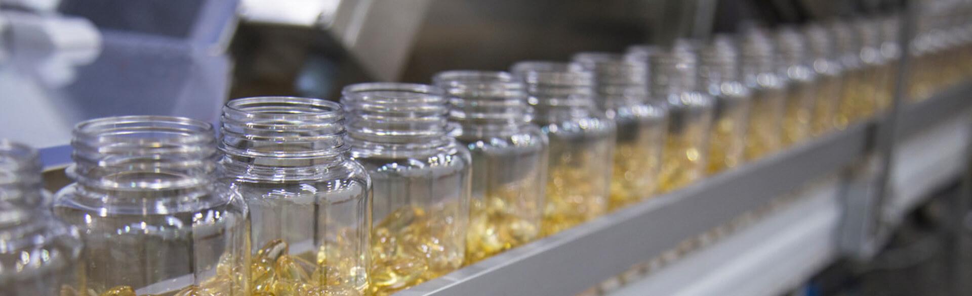 Vitenskapen bak Myprotein