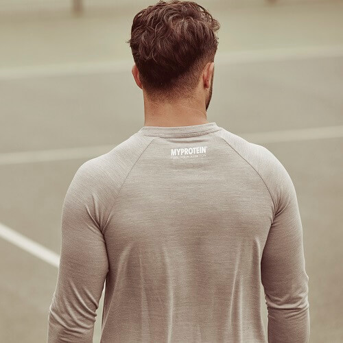 Performance Tops