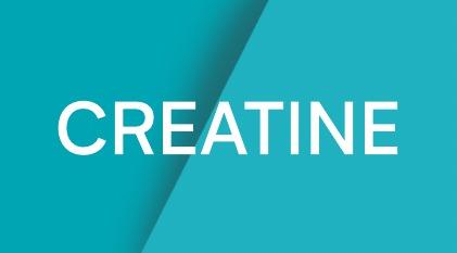 Creatine}