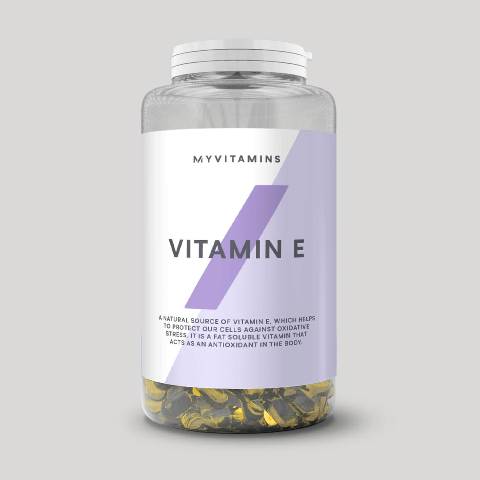 Best vitamins for hair