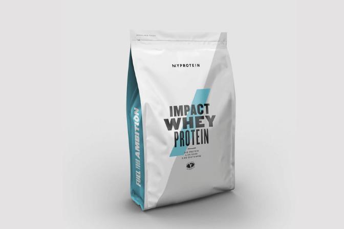 Białko serwatkowe w ofercie! Skorzystaj z okazji i wypróbuj nowe smaki. Wybierz 3 opakowania po 1kg i zapłać tylko 139 PLN.