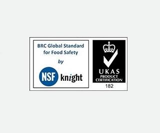 BRC globalny standard dla wysokiej jakości produktów