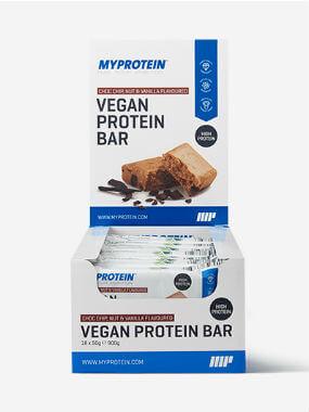 Gama Vegan