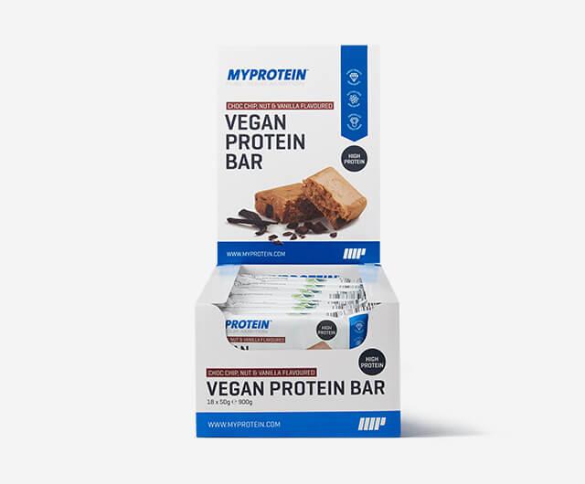 Gama Vegan | Novidades