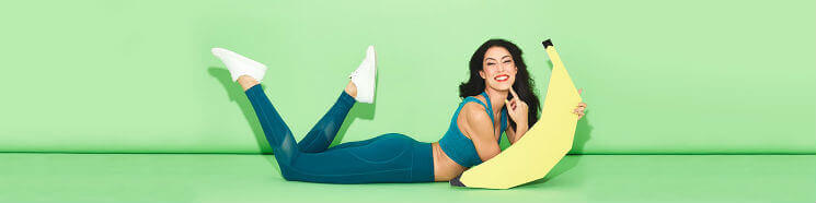 https://ad.zanox.com/ppc/?43654939C91926973&ulp=[[https://pt.myprotein.com/womens-fitness/active-women-range.list?utm_campaign=deeplinkzx_pt]]