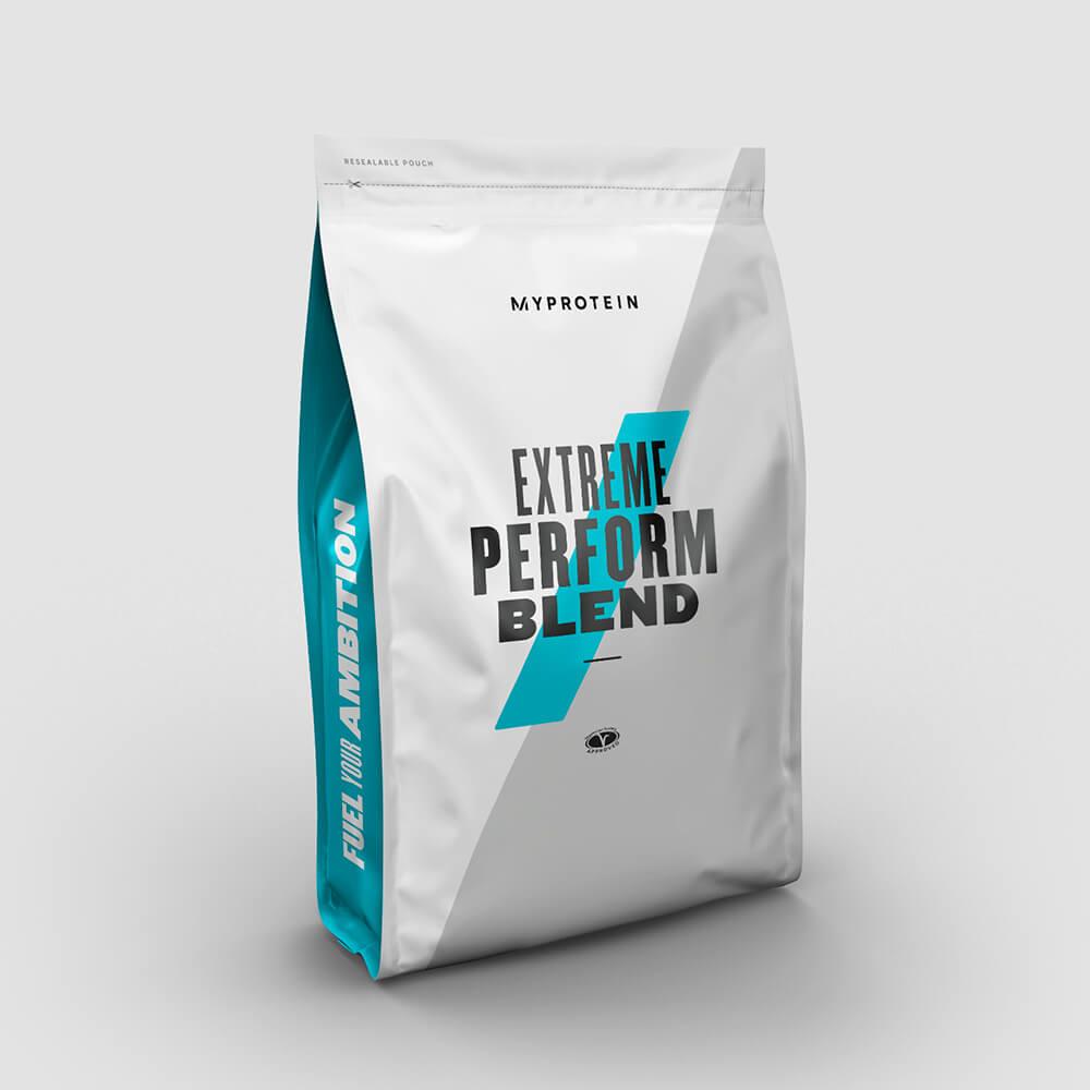 Melhor proteína