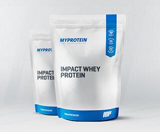 Proteine din Zer
