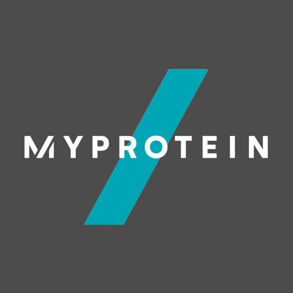De ce Myprotein?