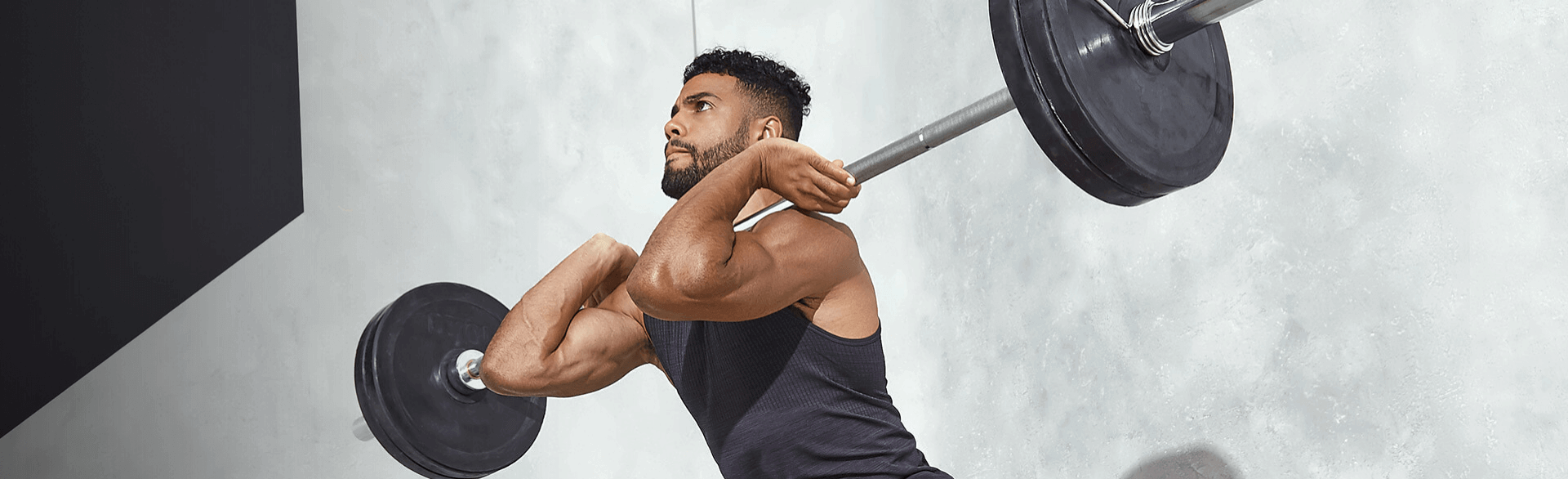 Наращивание мышечной массы и развитие силы