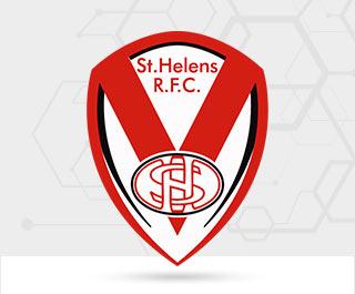 St.Helens RLFC