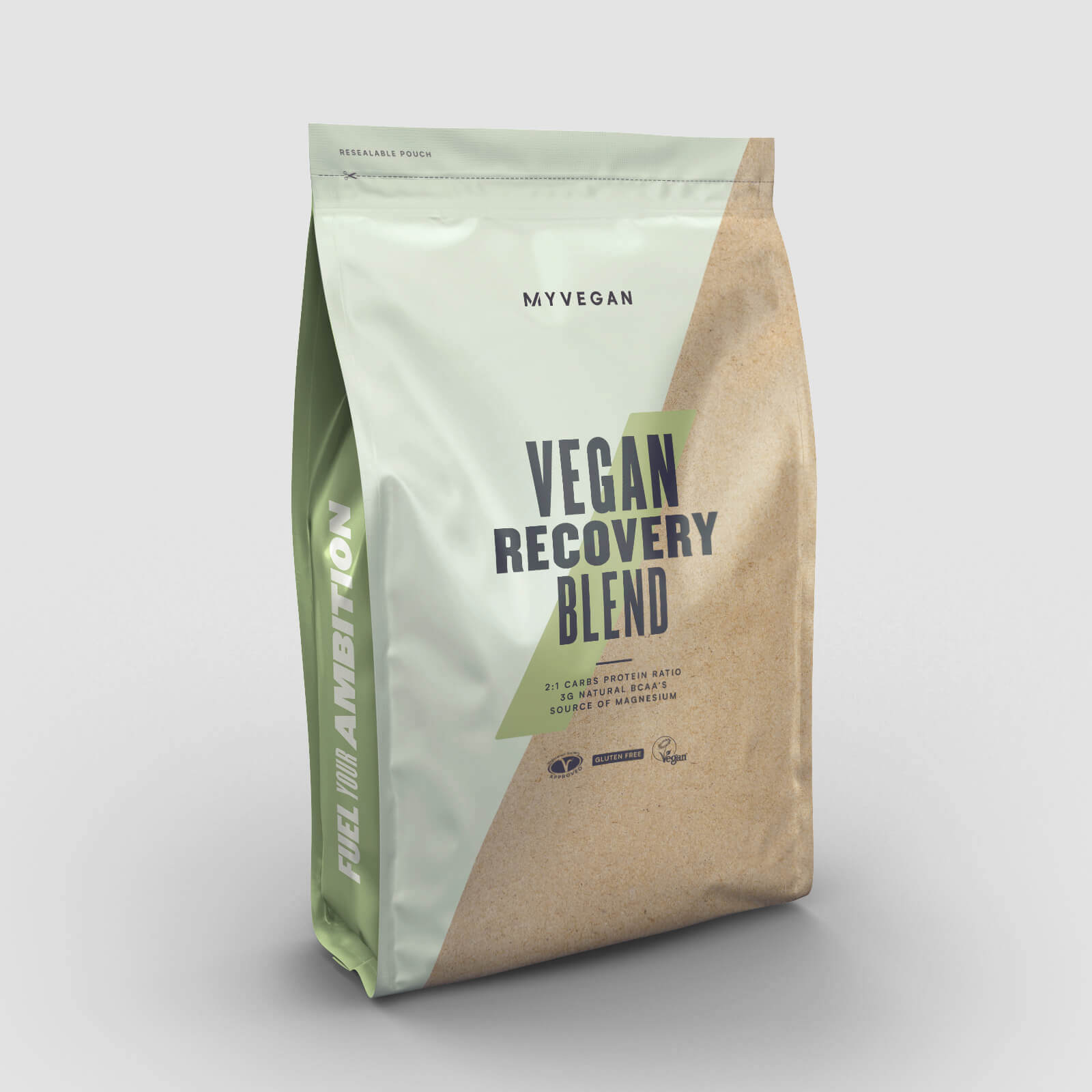 Best Vegan Post Workout