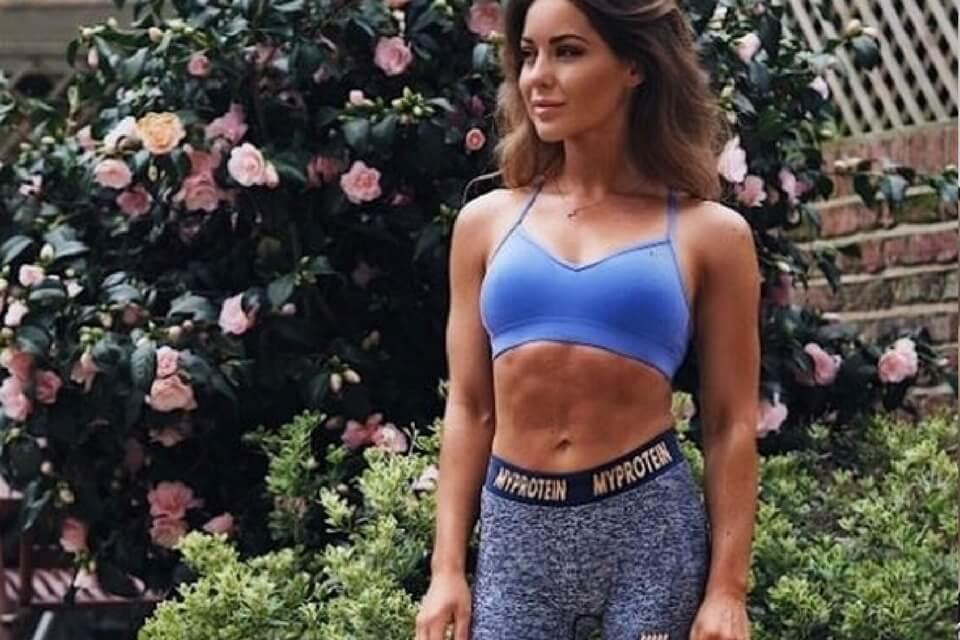 <center>Ženy a cvičenie | Mýty a fakty</center>