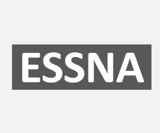 ESSNA-medlemskap