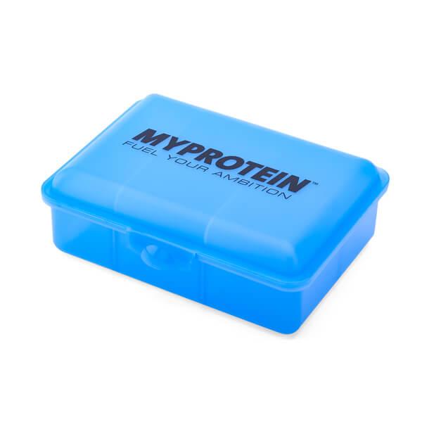 <b>MYPROTEIN KLICKBOX ขนาดเล็ก</b>