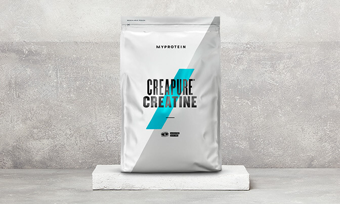 Creatine  肌酸