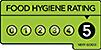 Найвищій рейтинг якості