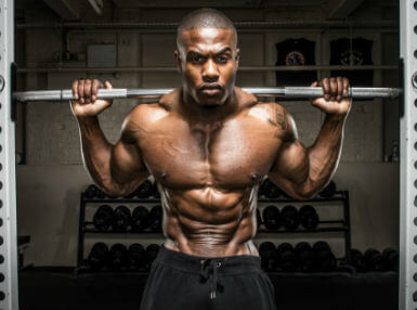 Weight Gainer Shakes vs. Protein Shakes