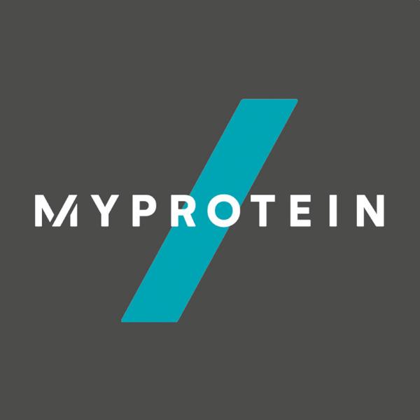 Why Myprotein?