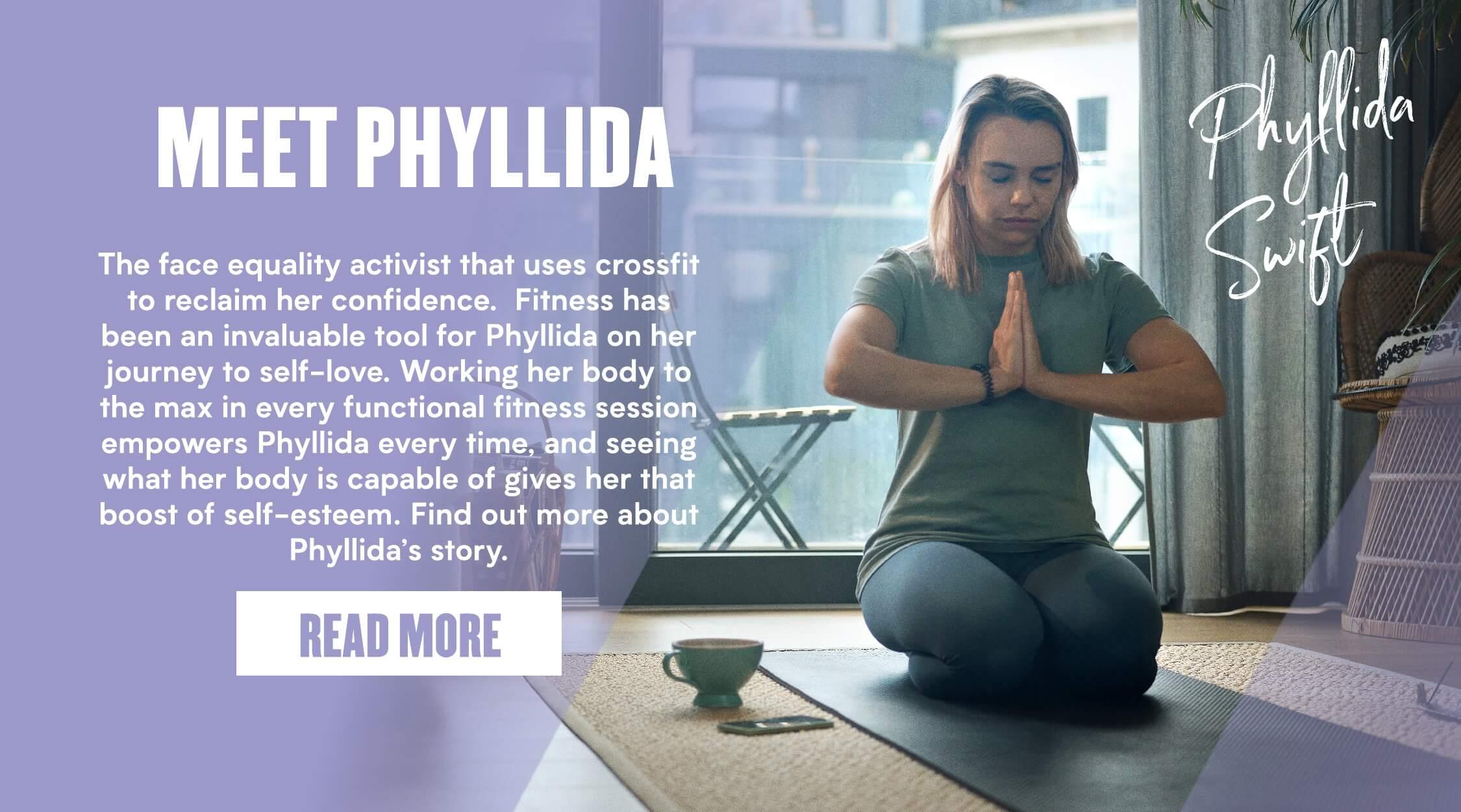 https://www.myprotein.com.my/blog/our-ambassadors/meet-phyllida-activist-by-night-050721/