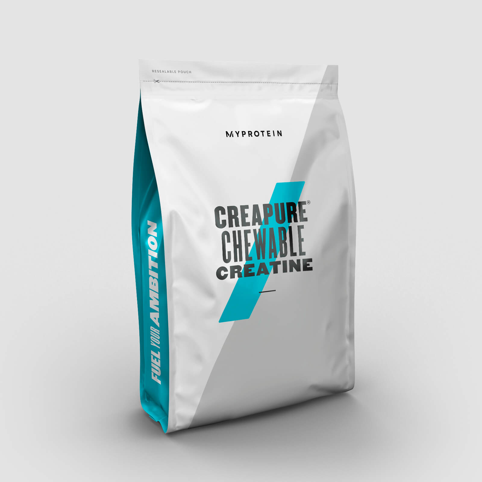 Best Chewable Creatine