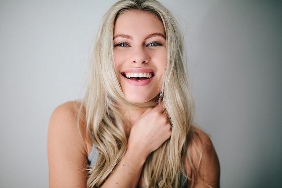 Victoria Niamh