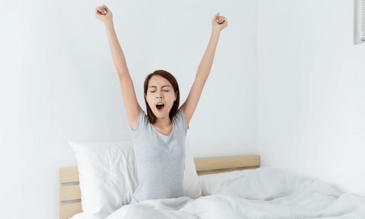Sleep and Relaxation | Myvitamins