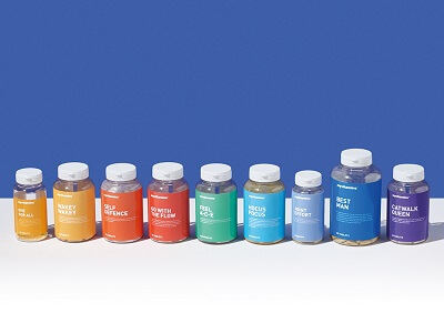 Save up to 70% | Huge savings on the myvitamins range