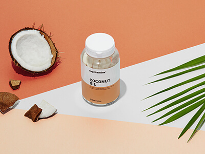 The health & beauty wonders of Coconut Oil