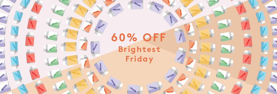Black Friday Deals and Discounts