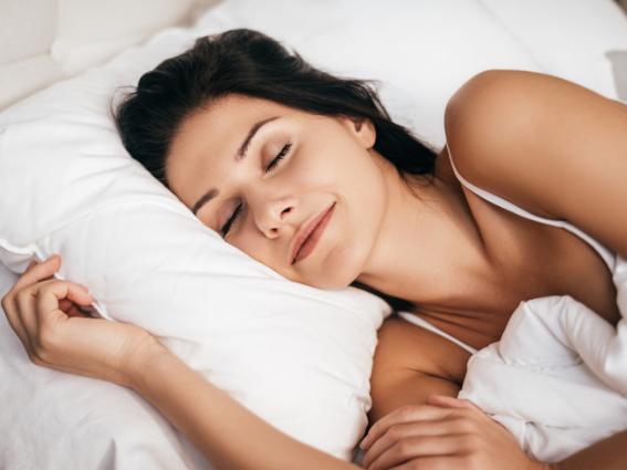 The Science Behind Sleep   Myvitamins