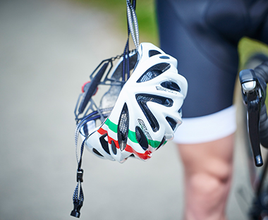 Bike accessories buying guide