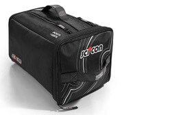Free Scicon race bag offer